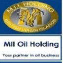 MII Holding Groupe logo