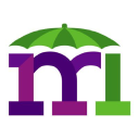 MI Insurance & Financial LTD logo