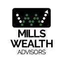Mike Mills Wealth Management LLC logo