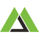 Industry Links logo icon