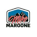 Mike Maroone Colorado logo