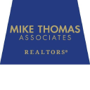 Mike Thomas & Associates Realty