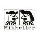 Mikkeller logo icon