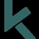 MIKRO de Voz Dato Imagen SRL logo