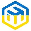 Mikro Tik logo icon