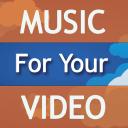 Mik S Music logo icon