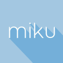 Miku medical worker discounts