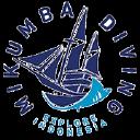 Logo of Mikumba Diving