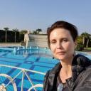 Milanostyle logo icon