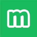 Milanuncios logo icon