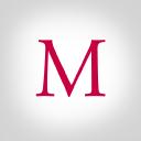 Milbank Tweed Hadley & McCloy Company Logo