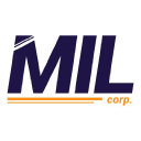 The MIL Company Logo