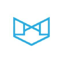 Mile High Marketing on Elioplus