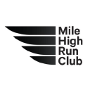 Mile High Run Club