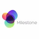 Milestone Group logo icon
