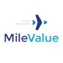 Mile Value logo icon