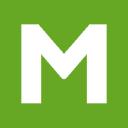 Milhaus logo icon