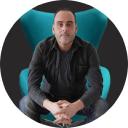 Mil Ideas De Decoración logo icon
