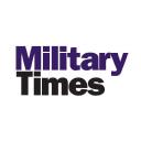 Military Times logo icon