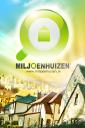 Miljoenhuizen logo icon
