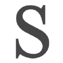 Milk And Honey Salon logo icon