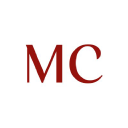 Millar Cameron logo icon