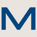 Millat Industries
