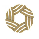 Millcreek Asset Management LLC logo