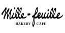 Mille Feuille logo icon