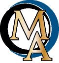 Millennial Accounting logo