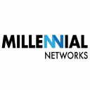 Millennial Networks on Elioplus