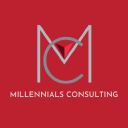 Millennials Consulting on Elioplus