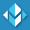Millennial Title Company logo
