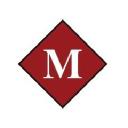 Millenium Funding - Send cold emails to Millenium Funding