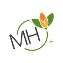 Millennium Health LLC logo