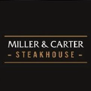Read Miller & Carter Reviews