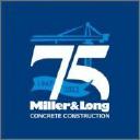 Miller&Long