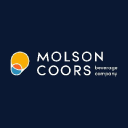 MillerCoors - Send cold emails to MillerCoors