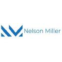 Miller Dial