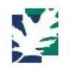 Miller Hanover Insurance Considir business directory logo