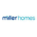Miller Homes logo icon