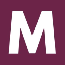 Miller's Guild logo icon