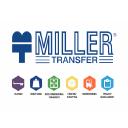 Miller Transfer
