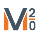 Miller Value Partners logo icon