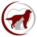 Miller Veterinary Services logo