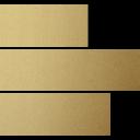 Millesoixantequatre logo icon