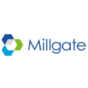 Millgate It And Telecoms logo icon