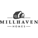 Millhaven Homes logo