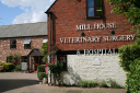 Read Mill House Veterinary Surgery & Hospital Reviews
