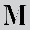 MILLIANNA logo